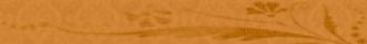 capri restauracja