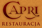 restauracja leżajsk